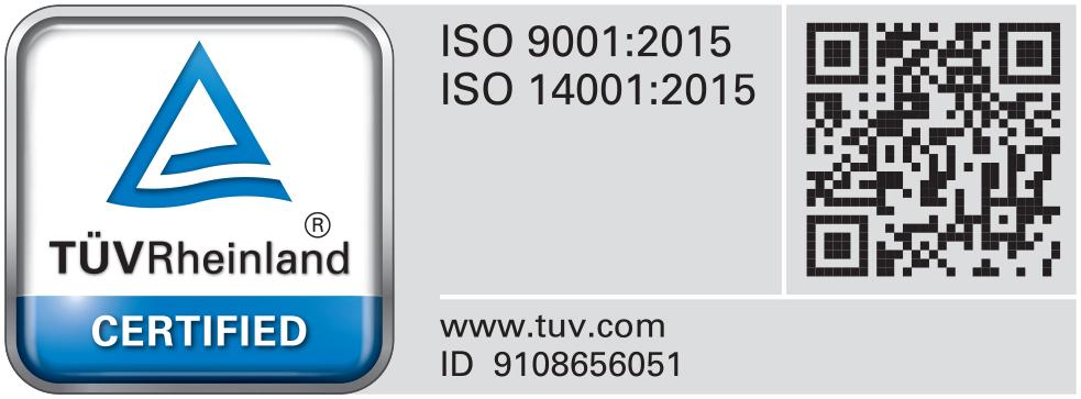 TR-Testmark_9108656051_EN_CMYK_with-QR-Code